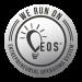 We-Run-On-EOS-White